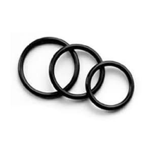 Erection Ring Set of 3