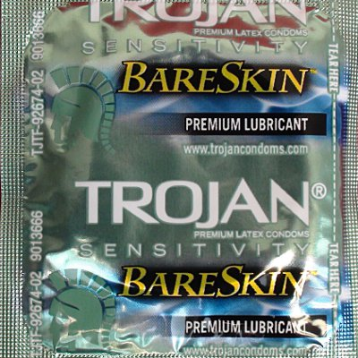CondomDepot-Review-TrojanBareSkin
