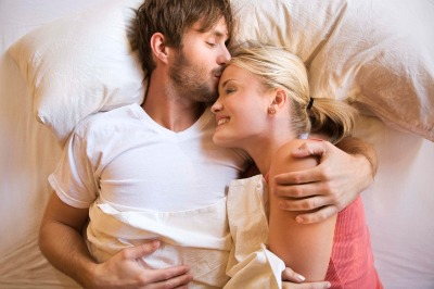 20-hints-for-female-cuddling
