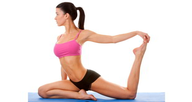20-hints-for-female-stretching