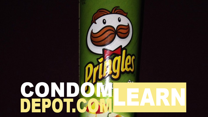 CondomDepot-Learn-HI-DIY-adult-toy