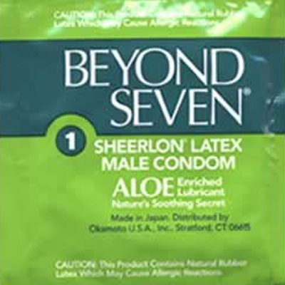 CondomDepot-Review-FI-beyond-seven-aloe