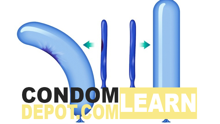 CondomDepot-Learn-HI-positions-for-bent-penis