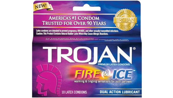 CondomDepot-News-FI-consumer-alert-trojan-fire-and-ice
