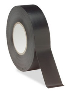DIY Erection Rings: Tape is an OK Choice