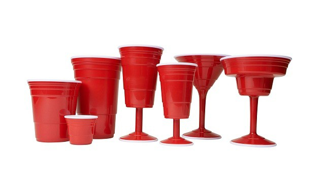 staying-safe-while-wearing-less-condom-red-solo-cup