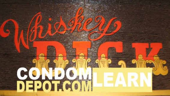 CondomDepot-Learn-HI-Alcohol-and-Erections