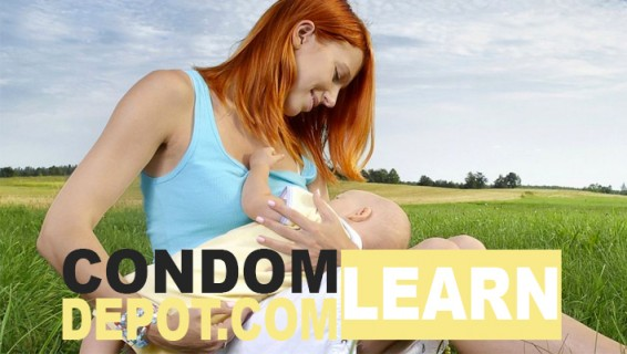 CondomDepot-Learn-HI-breastfeeding