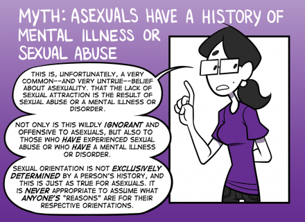 asexuality-fact01