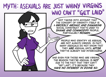 asexuality-fact02