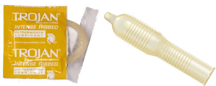 Trojan Condom Lingo Learn What Trojan Condom Names Mean Condom Depot