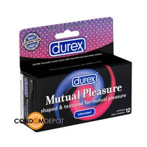 durex play ultra pleasure ring how to use