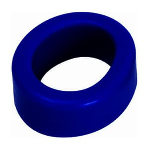 TitanMen Stretch-To-Fit Ring