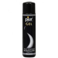 Pjur Original Body Glide Gel