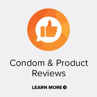Condom & Product Reviews