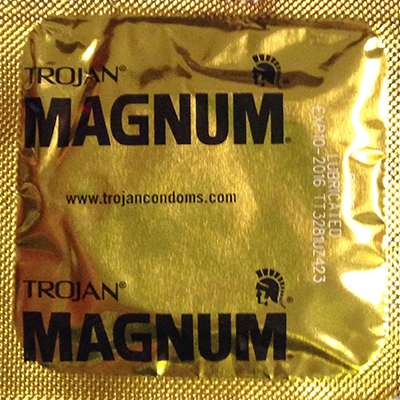 Condom Reviews By Our Staff Of Experts
