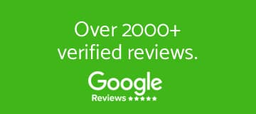 Verified reviews.